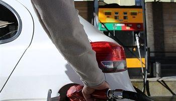 افزایش نابرابری با سهیمهبندی/ یارانه بنزین به جیب قاچاقچیان میرود