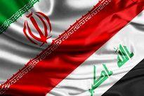 افزایش سطح مبادلات تجاری ایران و عراق به بیش از ۲۰میلیارد دلار/ برای تشکیل صندوق سرمایهگذاری مشترک با بغداد آمادهایم