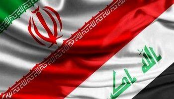 اما و اگرهای سازوکار مالی ایران و عراق/ اینستکس دیگری در راه است؟