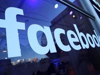 کنگره آمریکا نگران عرضه ارز مجازی فیس بوک است