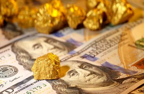 قرمزپوشی همه بازارها در هفته سوم فروردین/ خریداران سکه بیشترین زیان را دیدند