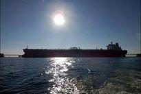آمریکا فشار برای توقف صادرات نفت ایران را تشدید میکند
