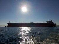 توقف صادرات نفت ایران و ایجاد مشکل عرضه در بازار جهانی
