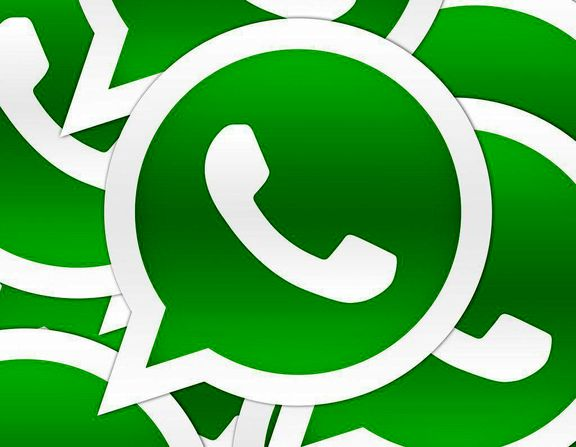 «واتس اپ» محاورات را برای مدت طولانی آرشیو میکند