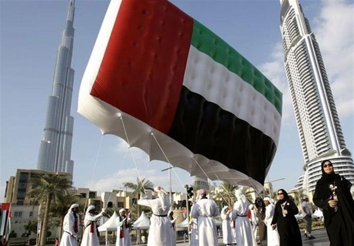 کاهش پیشبینی از رشد اقتصادی امارات در 2019