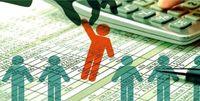 حذف یارانه دهکهای بالا توسط استانداریها باعث موازی کاری میشود/ فقدان راهبرد وزارت کار برای فقرزدایی