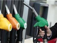 بررسی طرح کاهش قیمت CNG در دولت/ بیتوجهی به CNG واردات بنزین را به ۲۰میلیون لیتر میرساند