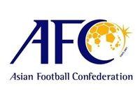 پیشنهاد  هنگکنگ به AFC درباره بازی با ایران