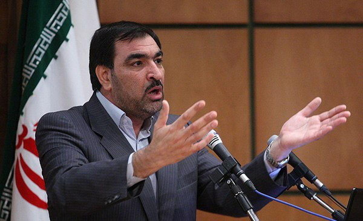 عادل آذر: تعیین شماره کسب و کار برای هر ایرانی در دست پیگیری است