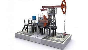 وابستگی به نفت، بیماری مزمن اقتصاد ایران/ رویایی که هیچ وقت مجال محقق شدن نیافت