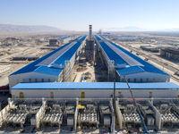 قدردانی از نقش بانک صادرات ایران در راهاندازی بزرگترین مجتمع آلومینیوم کشور