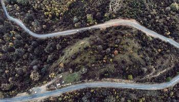 ییلاقات گلستان، جنگل توسکستان +عکس