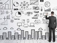 3 خصوصیت بارز یک کارآفرین