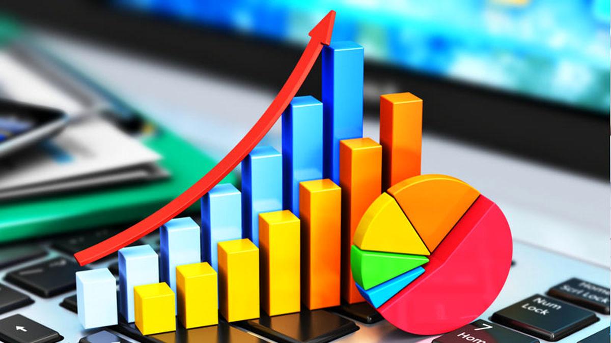 نرخ بیکاری پاییز به ۹.۴درصد رسید/ سهم ۴۹درصدی بخش خدمات از اشتغال کشور
