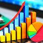 عوامل تورم ۴۰درصدی از نظر رییس کل بانک مرکزی