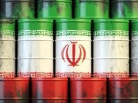 افزایش صادرات نفت  با وجود تحریم/ اقدام علیه ایران باعث بالارفتن قیمت طلای سیاه می شود