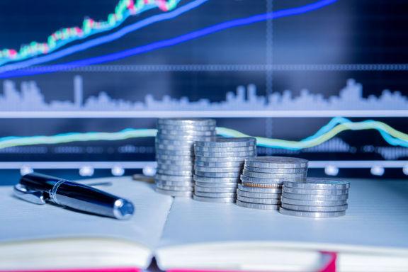 ۷۸۰میلیون دلار سرمایهگذاری خارجی در بخش صنعت، معدن و تجارت مصوب شد