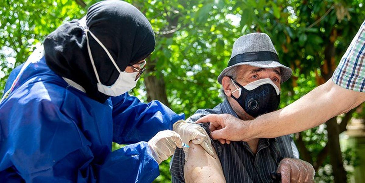 تاخت و تاز کرونا در کمبود امکانات درمانی در روستاها