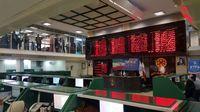 اصلاح بازار پایه تاثیری بر قیمت سهام نخواهد داشت/ ایرادی به اجرای قوانین وارد نیست