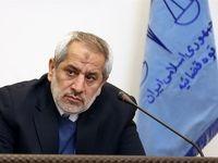 دادستان تهران: مبارزه با فساد ادامه دارد/ صدور نظریه کارشناسی در پرونده پلاسکو