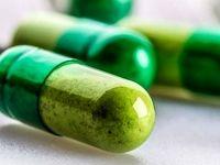 معضل داروهای خانگی بدون مصرف!