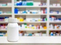پشت پرده قاچاق داروی ایرانی
