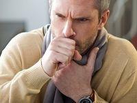 بهترین درمانهای طبیعی برای سرفه