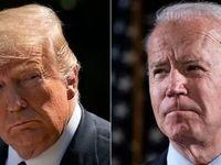 جدیدترین جزئیات از انتخابات ریاستجمهوری آمریکا
