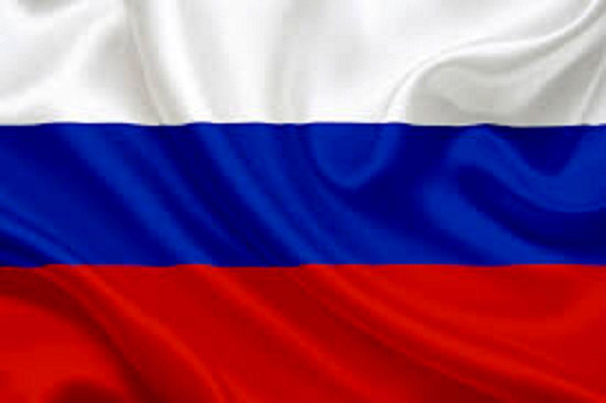سرقت یک میلیون دلار از وزارت خارجه روسیه