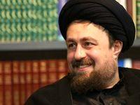 سیدحسن خمینی میتواند نامزد اجماعی باشد؟