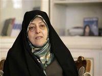 تلاش روحانی برای معرفی وزیر زن / معاهده پاریس تحریم نمیآورد