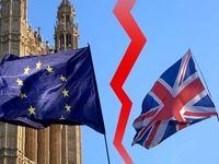 تاثیرات جدایی انگلیس از اتحادیه اروپا بر تجارت و اقتصاد