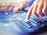 ملزومات موفقیت تجارت الکترونیک در حوزه کشاورزی/ راههای افزایش اطمینان مشتریان نسبت به کیفیت محصولات کشاورزی و مواد غذایی