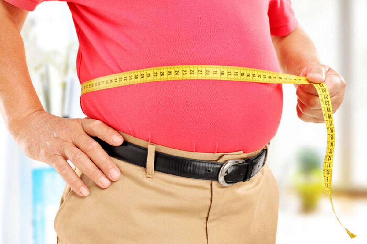 راهکاری برای کاستن از مشکلات بیماران کرونایی دارای اضافه وزن