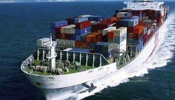 سال97 برای تجارت ایران چگونه رقم خورد؟/ چین؛ بزرگترین شریک تجاری ایران