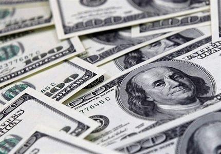 34214 ریال؛ نرخ دلار در بازار بین بانکی در سال96