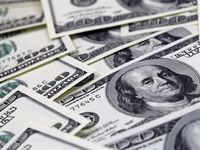 تداوم ارائه خدمات ارزی از سوی صرافیهای بانکی در ایام عید