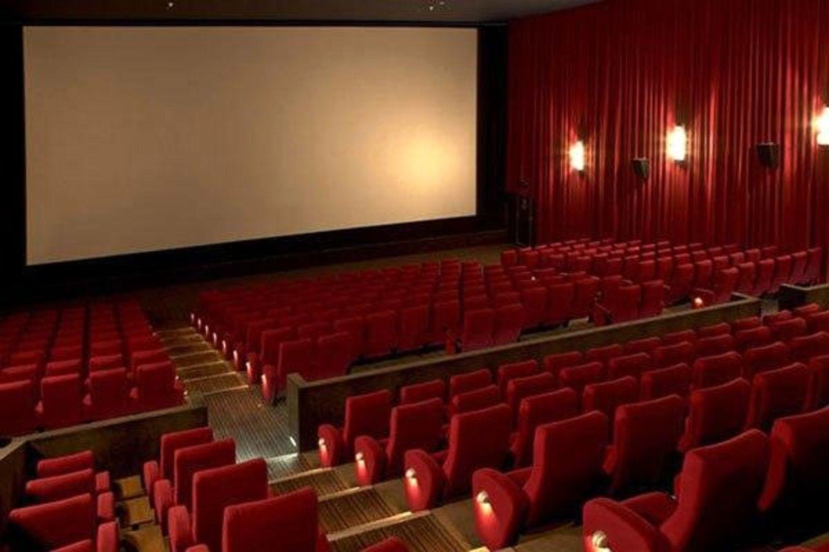 سینماها دوباره تعطیل شد