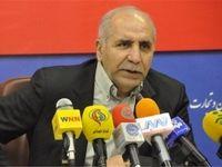 استعفا در وزارت صنعت در اعتراض به ۲انتصاب جدید +تکذیبیه
