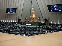 ابتلای ۵تن از نمایندگان مجلس شورای اسلامی به کرونا