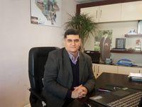 خانواده ۱۸۰هزار نفری شهرداری تهران سفیران طرح کاپ میشوند