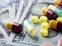 تخصیص ارز ۴۲۰۰تومانی برای دارو و منفعت طلبی دلالان