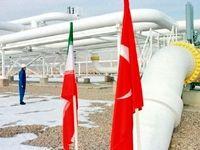حاشیهسازی مخالفان دولت برای قرارداد گازی