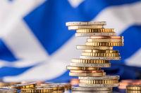 اقامت اروپا از طریق سرمایه گذاری، سرمایه گذاری مطمئن برای آینده!