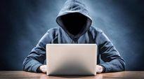 افزایش کلاهبرداری اینترنتی با شیوع کرونا