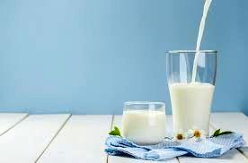 نوشیدن روزانه شیر موجب افزایش قد میشود