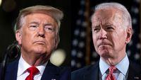 خوب و بد انتخاب بایدن در نوامبر/ دموکراتها از کاخ سفید چه میخواهند؟