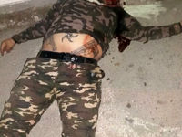 جزئیات انهدام باند مرتبط با قاتل طلبه همدانی