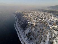 سردترین نقطه دنیا کجاست؟ +عکس