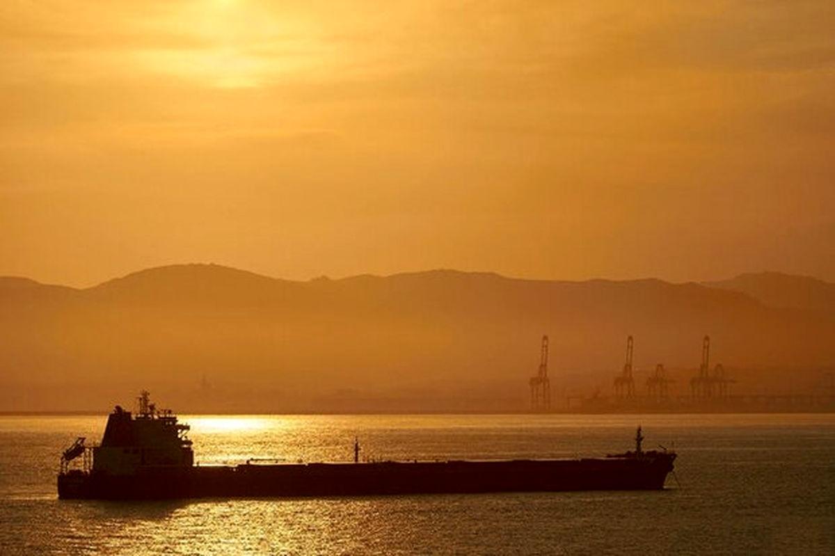 ثبت بدترین هفته نفت در ۹ماه اخیر